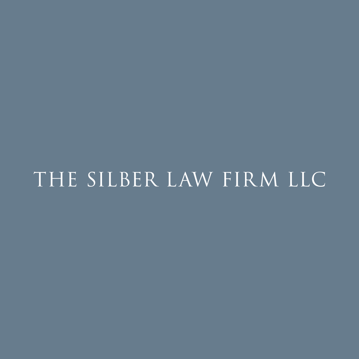 Foreclosure Category Archives — New York Business Litigation